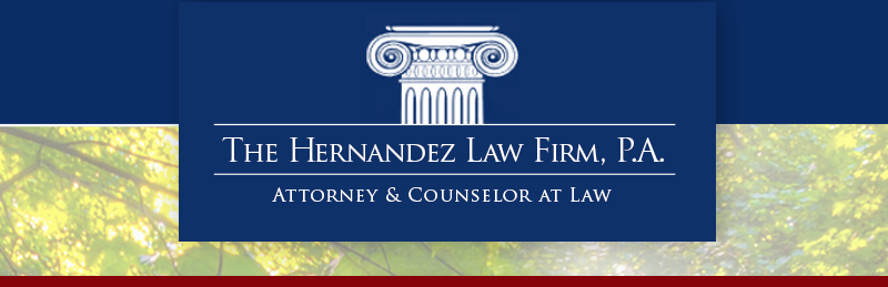 Probate and Trust Settlement